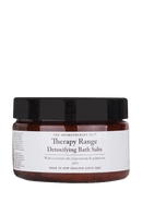 THERAPY COFFEE Bodyscrub