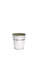 MINI BUCKET Eimer M