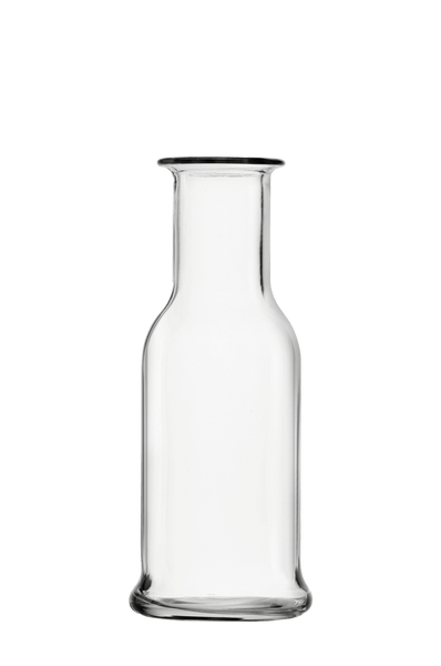 PURITY Karaffe 0,5l