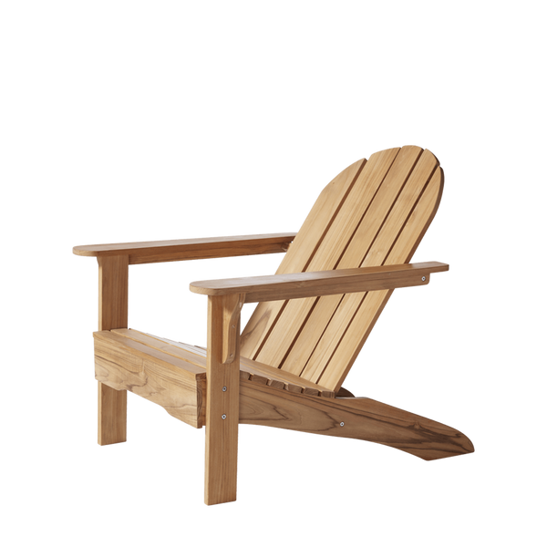 REGATTA Lounge Armchair