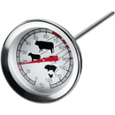 THERMO Bratenthermometer