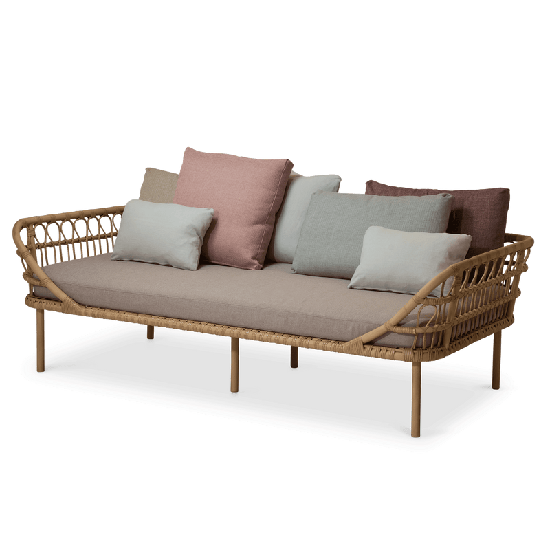 HELENA Daybed