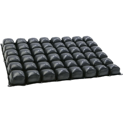 ROHO Sofflex 2 Mattress Section