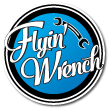 FlyinWrench