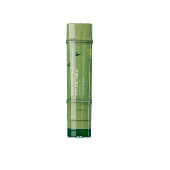 Fresh Bamboo 99% Gel para cuerpo 260ml/ The Saemo