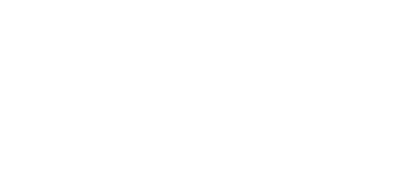 MEE Productions Inc