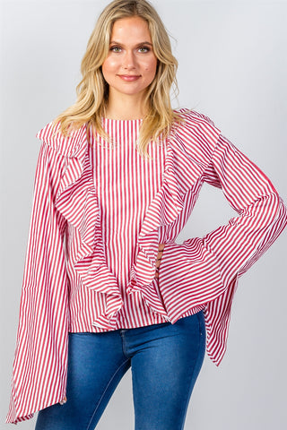 Cupid Blouse