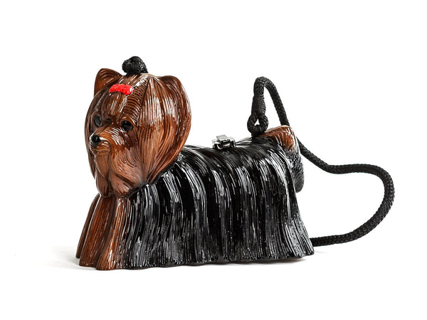 Sammy Handbag