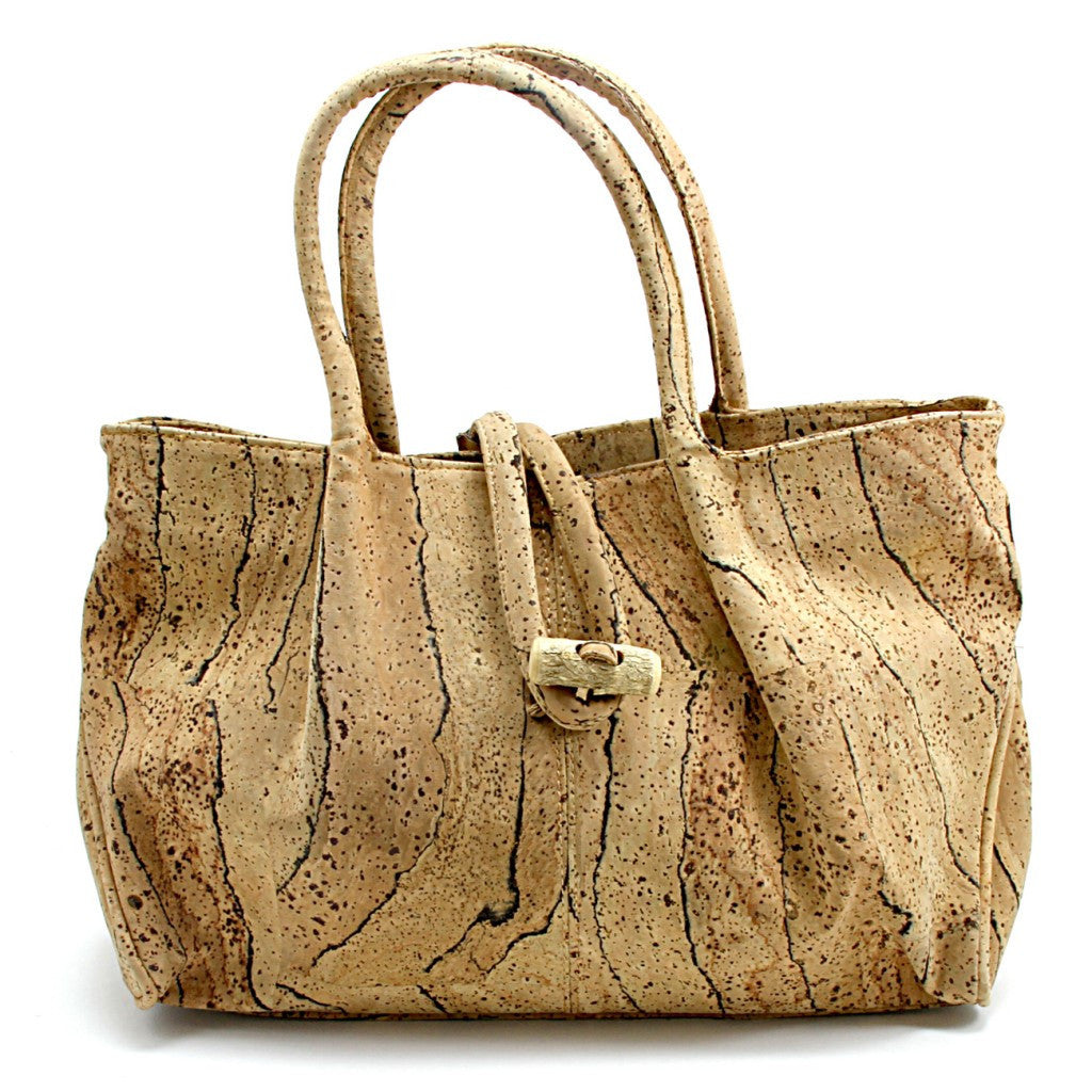 Emily, Hawaii Handbag