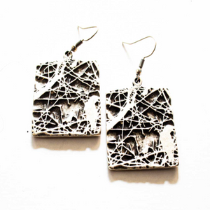 ORDU EARRINGS