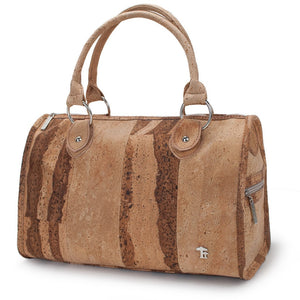 Olivia, Rustic/Hawaii Handbag