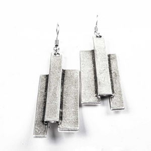 DALAMAN EARRINGS