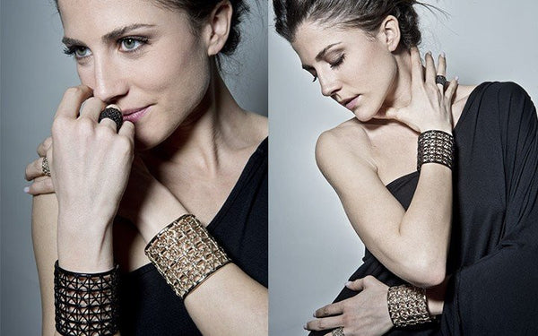 Co.Ro. Italian Designer Jewellery