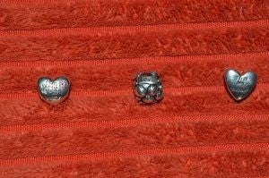 Guest Post Charm Meanings