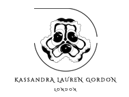 Kassandra Gordon Jewellery