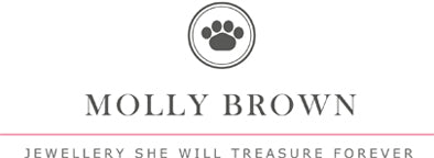 Molly Brown Little Girls Jewellery