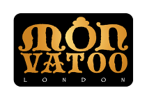 Monvatoo Jewellery British designer jewellery
