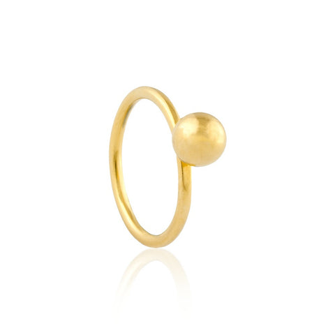 Copernica Ball Ring