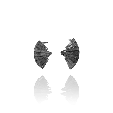 TUTTU Earrings 108 OX