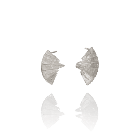TUTTU Earrings 108