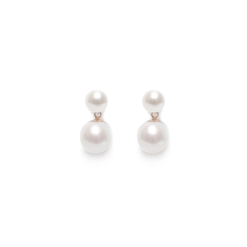 ORA Pearls | British Pearl Jewellery | Gift Ideas