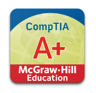 CompTIA A+ Mike Meyers Cert. - Premium