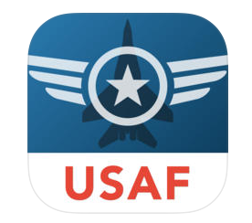 ASVAB Air Force Mastery — Premium