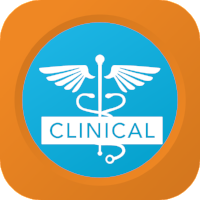 Clinical Mastery - Premium