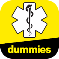 EMT Exam for Dummies - Premium - 40% Off