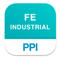 FE Industrial Flashcards PPI- Premium