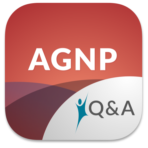 AGNP Certification Review