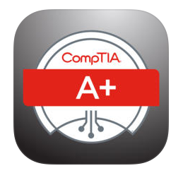 CompTIA A+ Complete Study by Sybex - Premium