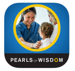 Family Medicine Board Review Pearls of Wisdom - Premium