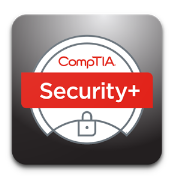 CompTIA Security+ Certification Review by Sybex - 25% OFF