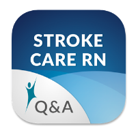 Stroke Certification Review