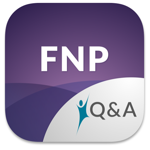 FNP Certification Review