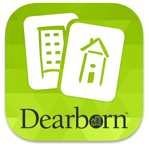 Dearborn Real Estate - Lifetime Access