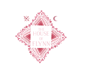 House of Flynn