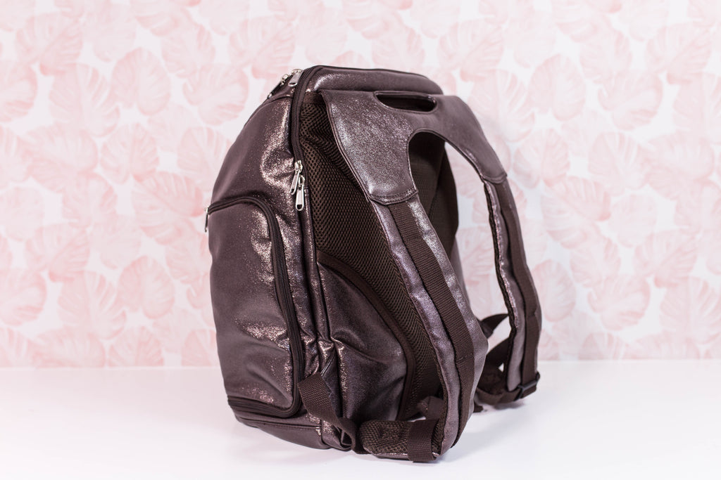 CLEARANCE- The Backpack - Dragon's Egg