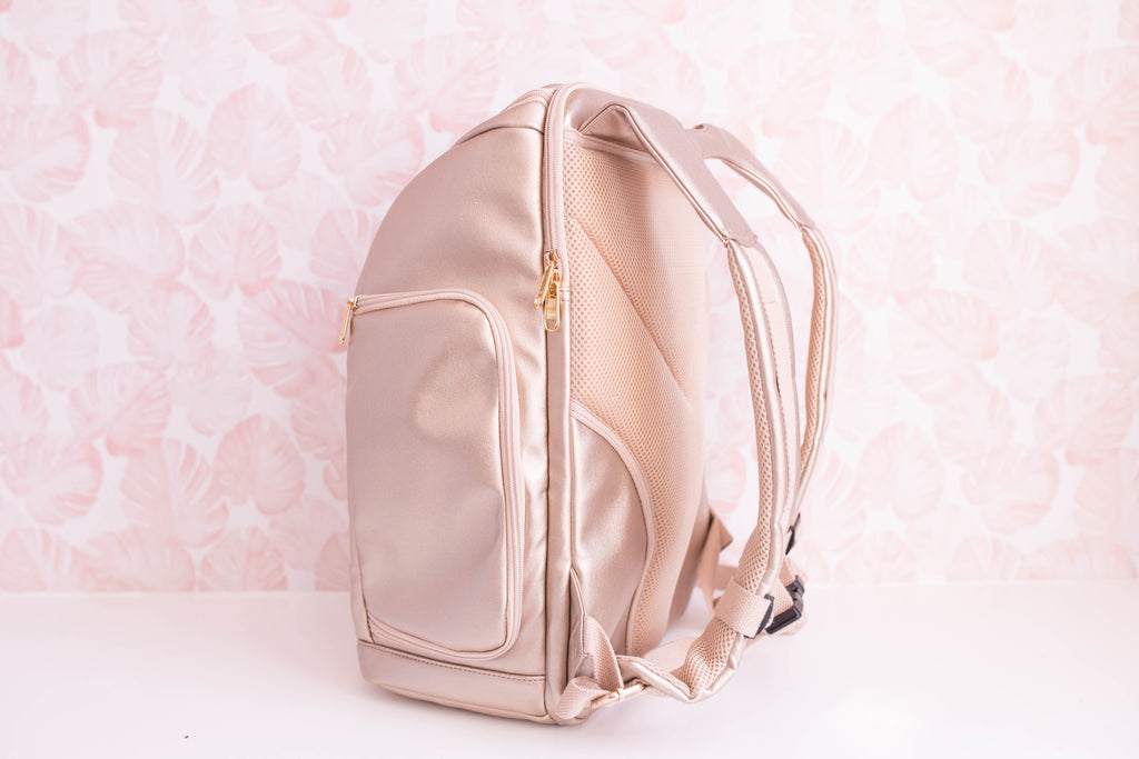 CLEARANCE- The Backpack - Spellbound