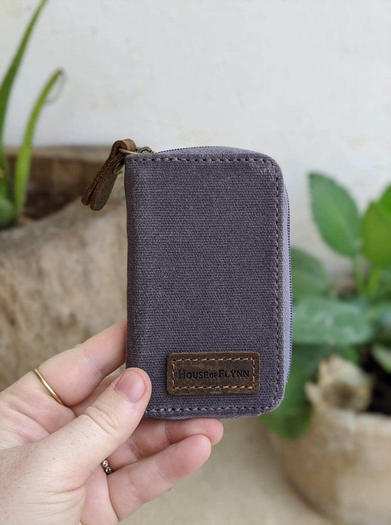 SD Card Holder- Coven