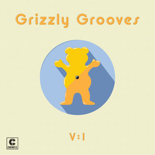 Grizzly Groovin' Contest