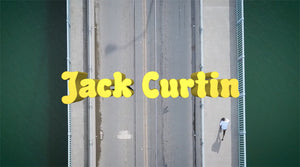 Grizzly Griptape - Jack Curtin Commercial
