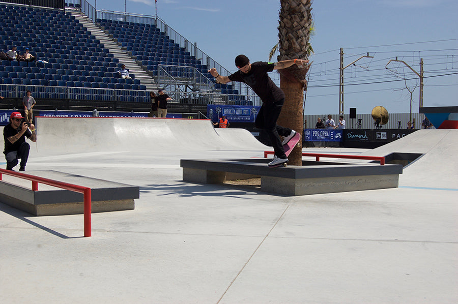 Chris_Cole_BS_Noseblunt