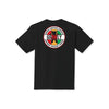 Most High Youth T-Shirt Black