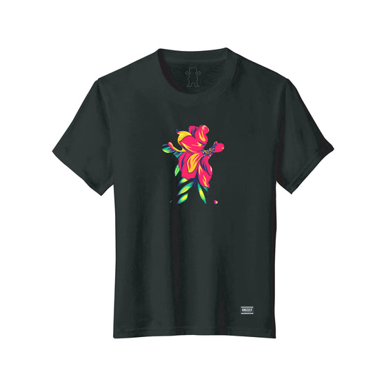 Maui OG Youth T-Shirt Black