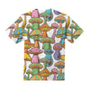 Fungi T-Shirt All Over