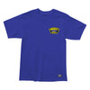 MFG T-Shirt Royal