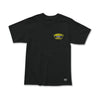 MFG T-Shirt Black