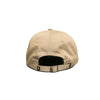 Incite Dad Hat Khaki